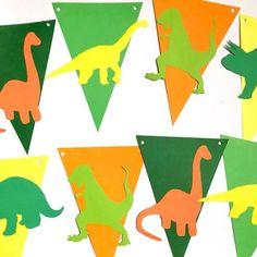 banner-lungo-kit-dinosauri-partytude