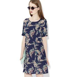 Monsoon Womens Juliette Printed Dress Size 12 Navy Monsoon http://www.amazon.com/dp/B00KOIGL4W/ref=cm_sw_r_pi_dp_pAfStb0J4DCEP9PN