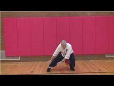 Tai Chi Exercises : Simple Tai Chi Exercises