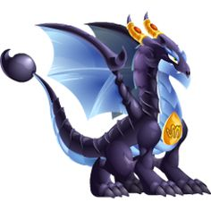 Dragón Zodíaco Escorpio Lego Ninjago, Harry Potter Severus, Severus Rogue, Happy Wishes, Dragon Games, Bird Wings, Scorpio Zodiac, Kawaii Drawings, Rogues