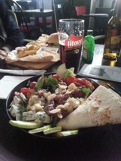 Zdjęcie Motyla Noga Ethnic Recipes, Food, Eten, Meals, Diet