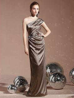 Social Bridesmaids Style 8118 http://www.dessy.com/dresses/bridesmaid/8118/?SSAID=4947