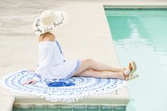 André Assous Sasha Espadrille in Cuero - Make Today A HollyDay – Make Everyday A Celebration