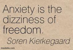 kierkegaard quotes - Google Search