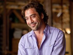 Javier Bardem stars as Felipe in Columbia Pictures' Eat, Pray, Love - Movie still no 11 Robert Kardashian, Khloe Kardashian, Javier Bardem, Eat Pray Love, Penelope Cruz, Kardashian Kollection, Come Reza Ama, Gorgeous Men, Beautiful People