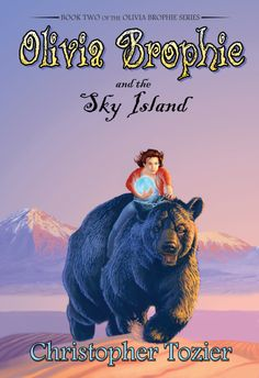 enter to win middlegrade #book #giveaway https://www.goodreads.com/giveaway/show/72070-olivia-brophie-and-the-sky-island