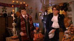30 Rock #Halloween