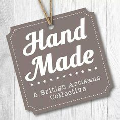 HandMade - A British Artisans Collective holding an online market night every 1st Sunday of the month from 18:00-23:00 https://www.facebook.com/HandmadeBAC