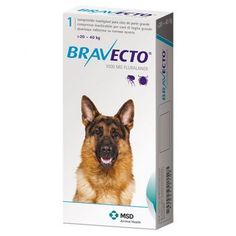 Bravecto dog is an easy method to ensure that your dog is fully protected from fleas and ticks. It provides up to 12 weeks of protection against ticks and f. Pet Shop Boys, Very Small Dogs, Large Dogs, Canis, Pet Shop Online, Animal Nutrition, Medium Sized Dogs, Flea And Tick, Ticks