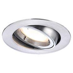Tween Light LED-Einbauleuchten-Set | Light led, Tween and Lights
