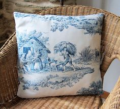 Beautiful Decorative Pillow Throw  Throw Pillow  by PollysPillows, $25.00