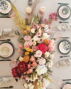 Illusions, Floral Wreath, Wreaths, Table, Instagram, Home Decor, Floral Crown, Decoration Home, Door Wreaths