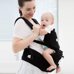 Backpacks & Carriers Methodical Baby Carrier Sling For Newborns Baby Double Ring Sling Adjustable Quick Dry Infant Pool Shower Beach Wrap Water Backpack Carrier
