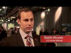 Verizon Wireless Careers Versionw Profile Pinterest