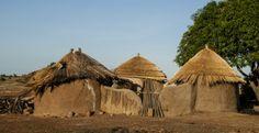 Togo | Africa ‹ JMPhotographer