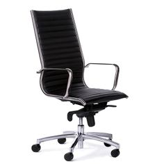 Office Furniture Online has a wide range of seating available. Browse office task chairs, mesh chairs, visitor and soft seating and more. Quality Furniture, Online Furniture, Chairs Online, Boardroom Chairs, Office Chairs, Student Chair, Seat Available, Executive Chair, Executive Office