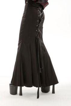 long skirt - Pesquisa do Google