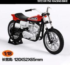 1 25 MM Lenker Z Lenker Universal F/ür Harley Sportster Cruiser XL 883 1200 Custom Chopper Softail Dyna Street Bob Schwarz