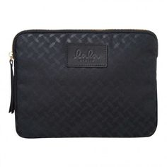 Lala Berlin, Ipads, Gifts For Girls, Birthday Presents, Ipad Case, Zip Around Wallet, Anna, Apple, Luxury