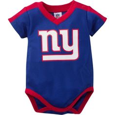 Gerber Infant New York Dazzle Onesie c2acb14e4