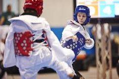 Στο Λονδίνο το Παγκόσμιο Πρωτάθλημα Para Taekwondo 2017