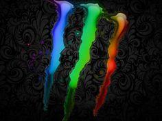 Nos energy wallpaper monster energy logo eyeshield monster energy logo