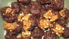 WW PB-pretzel-chocolate bites