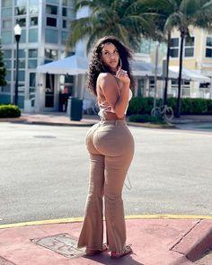 Vrod Harley, Fit Women, Sexy Women, Curvy Women, Celebrity Pink Jeans, Curvy Girl Lingerie, Curvy Models, Sexy Jeans, Beautiful Black Women