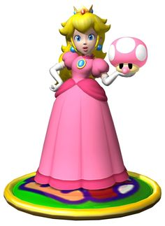 This is a gallery of images featuring Princess Peach. Super Mario Party, Super Mario 1985, Super Mario Bros, Game Mario Bros, Mario Bros., Mario Kart, Princesa Peach, Mario Birthday Party, Birthday Parties