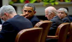 Obama's Deadly Afghan Acquiescence