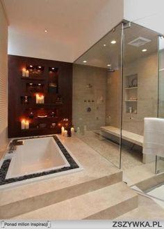 Dat bathroom