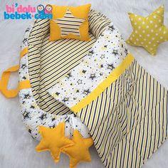 #babynest #babynestbed Baby Sewing, Baby Dolls, Instagram, Fashion, Baby Nest, Moda, Fasion, Fashion Illustrations, Fashion Models