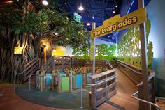 children's museum kiosks - Google Search
