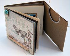 CD-Verpackung (Tutorial):joli TUTO de mini : http://scrappingkat.blogspot.de/2012/05/cd-verpackung-tutorial.html