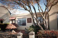 Kramer Vineyards Review (Carlton, OR) Oregon Wine Country, Vineyard, Photo Galleries, Wineries, Gallery, Outdoor Decor, Plants, Wine Cellars, Roof Rack