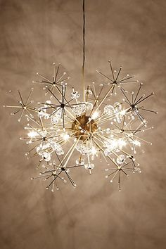 #lighting #pendant #chandelier