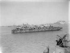 Ancona Italy, Pt Boat, Navy Ships, Time Photo, Old Pictures, Warfare, Ww2, Boats, Coastal