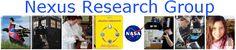 Nexus Research Group - Micro Meteors