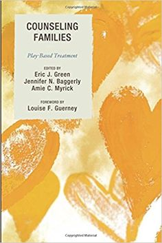 Family Therapy, Play Therapy, Art Therapy, Family Psychology, Psychology Books, Sage Publications, Marriage And Family, Counseling, Art Journaling