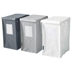 DIMPA Abfalltrennbeutel - IKEA