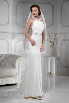 Nice Kirstie Kelly K Wedding Dresses Pinterest Wedding dress Wedding and Weddings