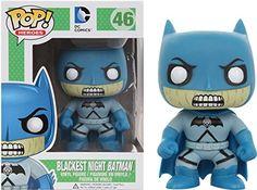 Funko DC Comics POP! Blackest Night Batman FunKo http://www.amazon.com/dp/B00G3FYCX2/ref=cm_sw_r_pi_dp_1B3Jvb0CA5EPS
