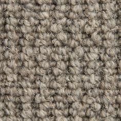 BuyJohn Lewis Kingston Wool 3ply Loop Carpet, Cliff Online at johnlewis.com