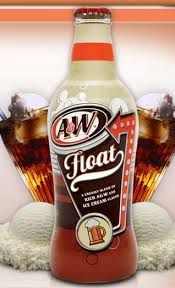 A&W/Root Beer gif - Google Search