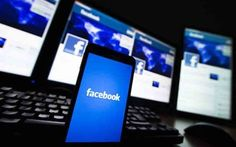 Messenger Application for Mobile - Messenger App Delete Facebook, Facebook E Instagram, Facebook News, Facebook Video, Facebook Business, Latest Facebook, Account Facebook, Facebook Content, Facebook Profile