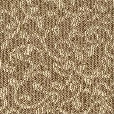 Pattern Carpet | Patterned Loop Carpet | Beckler's Carpet
