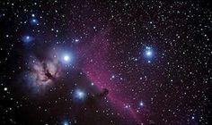 Página de inicio del curso AST111x - Introduction to Solar Systems Astronomy
