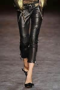 Isabel Marant - Search