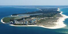 troia resort logo - Pesquisa Google