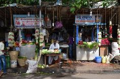 Matunga flower sellers, Mumbai Mumbai, Flowers, Royal Icing Flowers, Floral, Florals, Flower, Bloemen, Blossoms